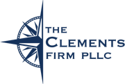 The Clements Firm pllc